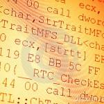 programming-code-thumb6804484