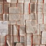 daftar alamat blog mahasiswa